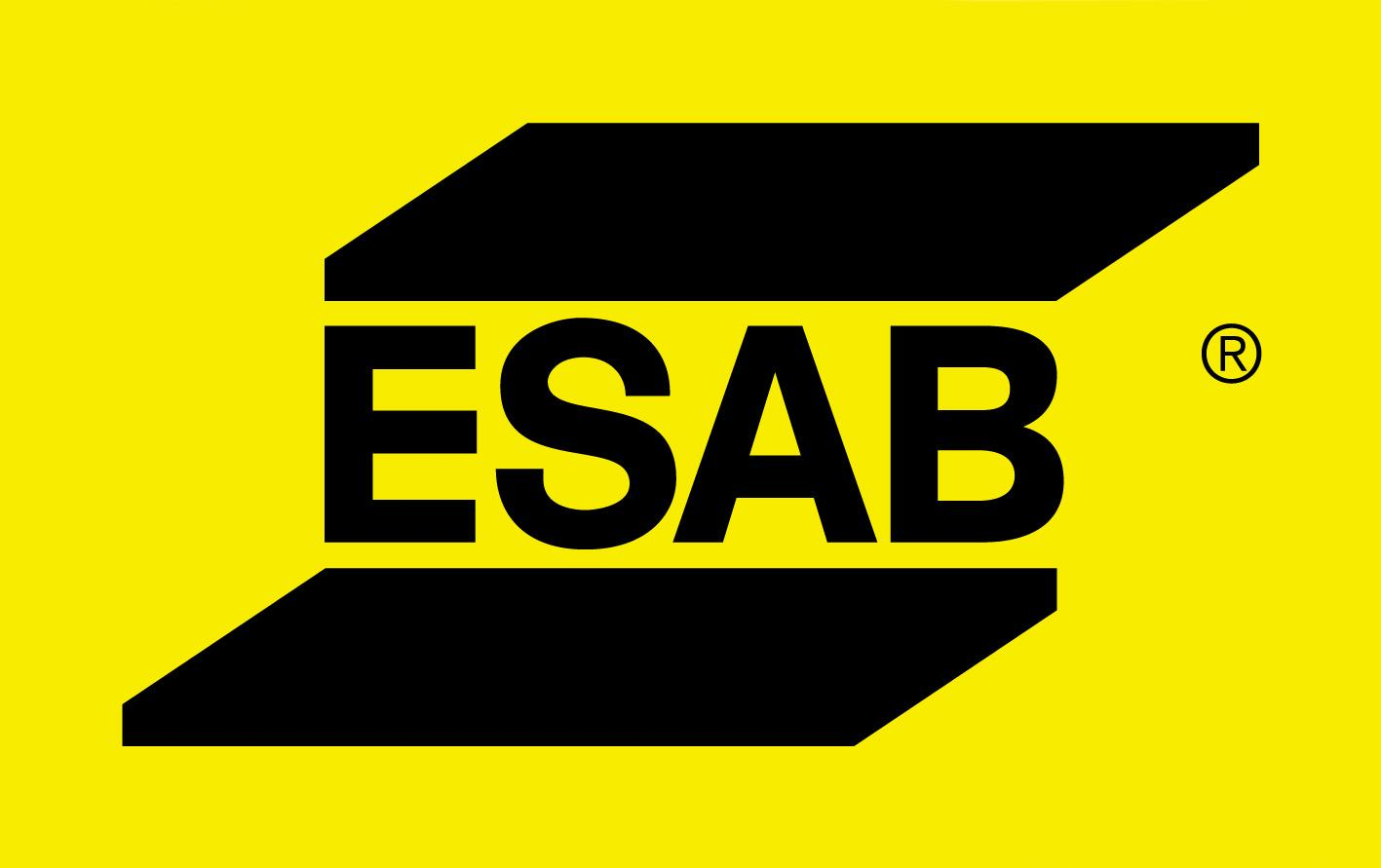 ESAB PSF Torches and Spares