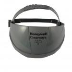 honeywell clearways helmet