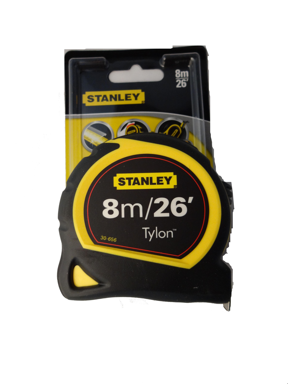 measuring tape 28inch