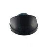 Pulsafe 'Supervisor' Headband