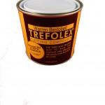 trefolex cutting compound