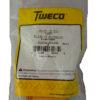 Genuine Tweco® Shrouds