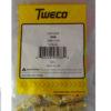 Genuine Tweco® Diffusers