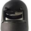 North® Welding Flip Front Head Shield
