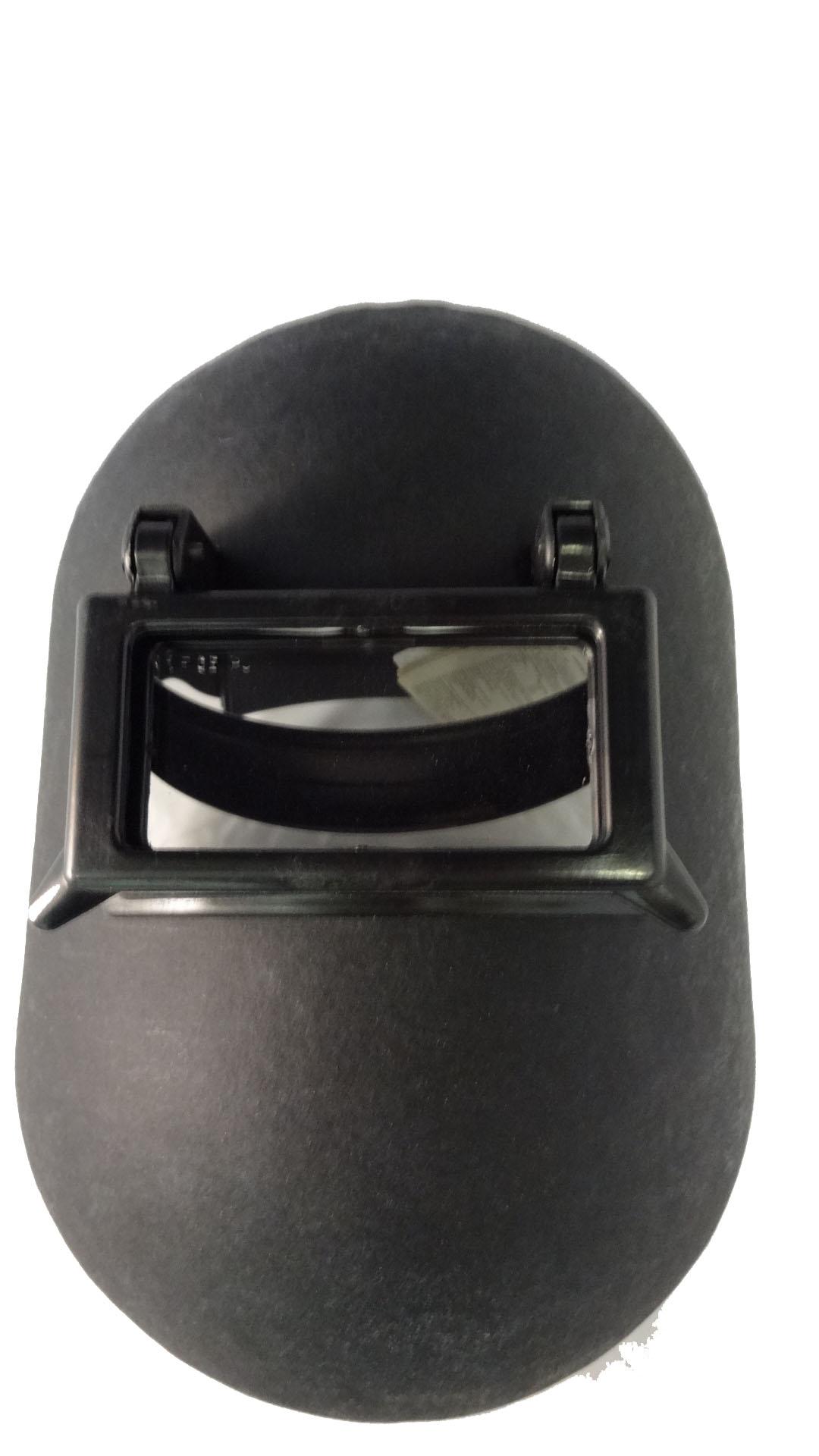 Mig Welder For Sale >> North® Welding Flip Front Head Shield | Gasweld