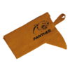 Panther Welding Spats