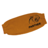 Panther Welding Sleeves