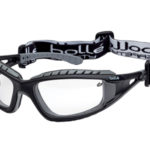 bolle-tracker-safety-glasses-vented-clear-191925-p