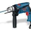 Bosch GSB 13 RE Impact Drill