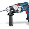 Bosch GSB 19-2RE Impact Drill