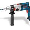 Bosch GSB 21-2RE Impact Drill