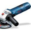 Bosch GWS 7-115 Grinder