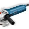 Bosch GWS 9-115 Grinder