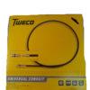 Tweco Liner 44-116-15