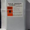 Xylene Paint Thinners
