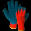 Thermal Grippa Latex Glove