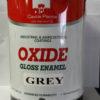 Oxide Gloss Enamel