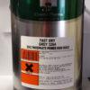 Fast Dry Zinc Phosphate Grey Primer