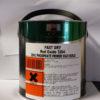 Fast Dry Zinc Phosphate Red Primer
