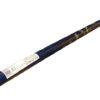 Bohler DMO-IG TIG Rods