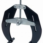 Sumner Ultra Pipe Clamp