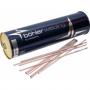 Bohler Phoenix Cel 70 Electrodes 6010
