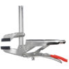 Bessey One Handed Action Clamp GRZ10