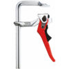 Bessey All Steel Lever Clamp