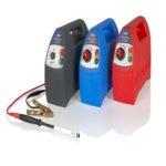 set-weldbrush-lasdraadreinigers-met-kabel-003
