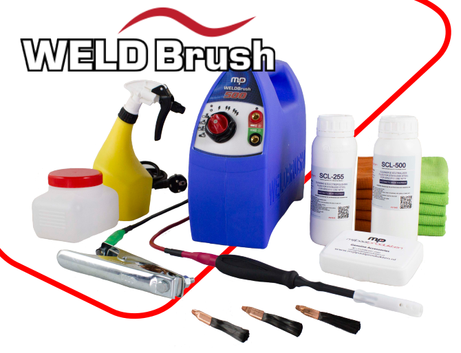 weldbrush-products