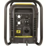 ESAB Cutmaster 60 Plasma Cutter Machine
