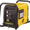 Esab Cutmaster 80 Plasma Cutter Machine