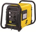 Esab Cut 80 Plasma Cutter