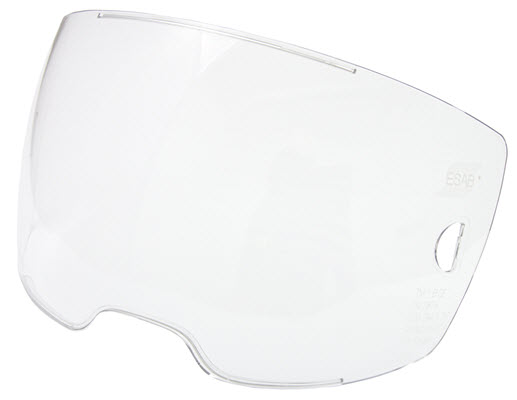 sentinelclearlens