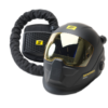 Esab Sentinel A50 for Air c/w PAPR Backpack
