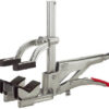 Bessey GRZ RO Quick Action Pipe Clamp