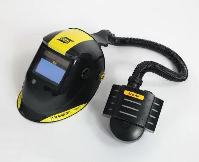 ESAB ECO AIR battery