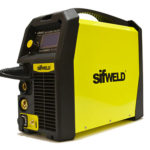 SIF MTS 200 Multi Process Welder (Special Offer)