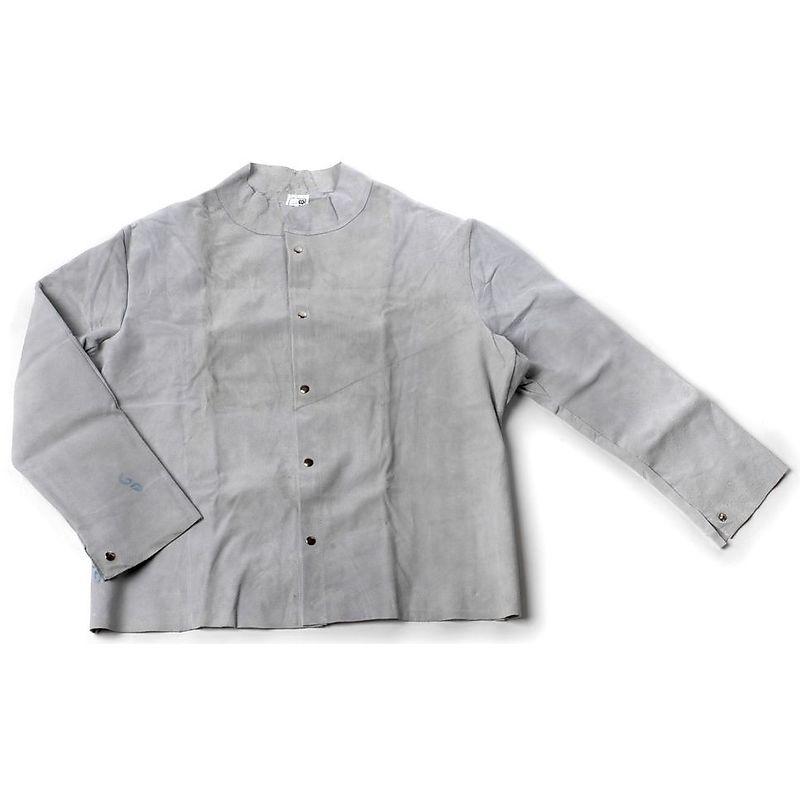 welding-jacket-wgl