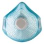 FFP2 Dust Masks High Quality (Box of 10 Special Offer)