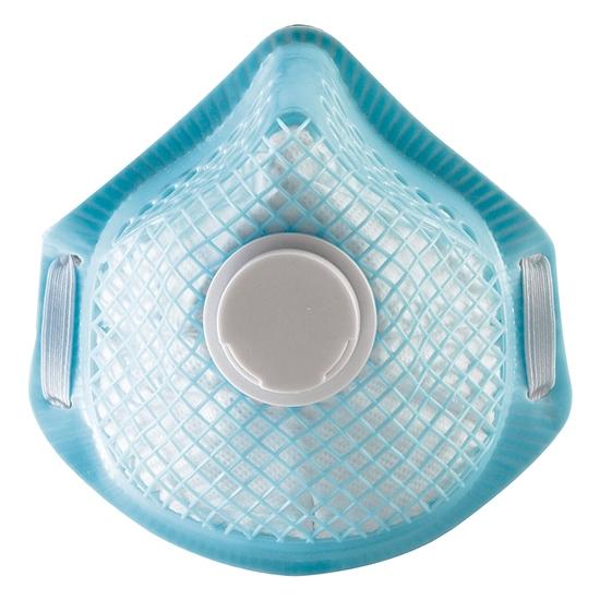 filtpromask
