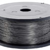 Flux Cored Mig Wire 0.9mm 0.45kg Coil Gasless