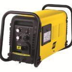 Esab Cutmaster 100 Plasma Cutter