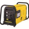 Esab Cutmaster 120 Plasma Cutter
