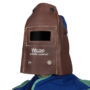 Weldas Foldable Welding Mask 44-7111