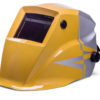 UTP Guardian 62 Welding Headshield