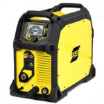 Esab Rebel EMP 235ic Welder