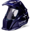 Bohler Guardian 62F Welding Headshield