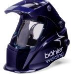 bohler shield 3