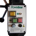 PB401-2-800×800